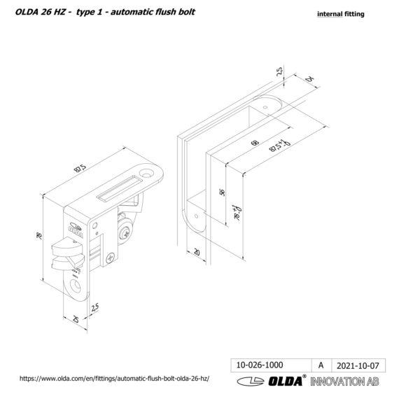 OLDA-26-HZA-t1-DIM-int-JPG