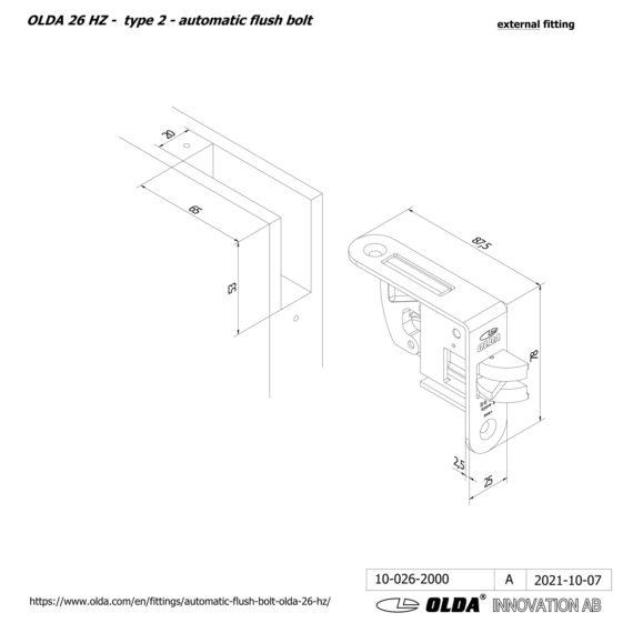 OLDA-26-HZA-t2-DIM-ext-JPG