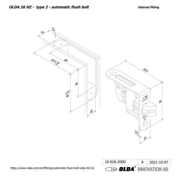 OLDA-26-HZA-t2-DIM-int-JPG