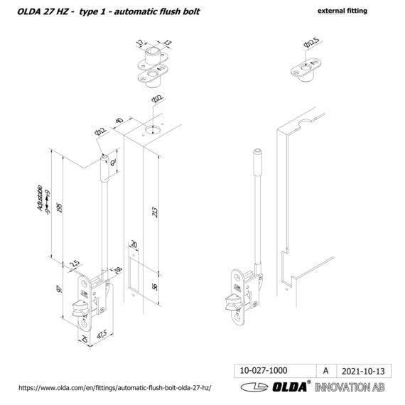 OLDA-27-HZA-t1-DIM-ext-JPG