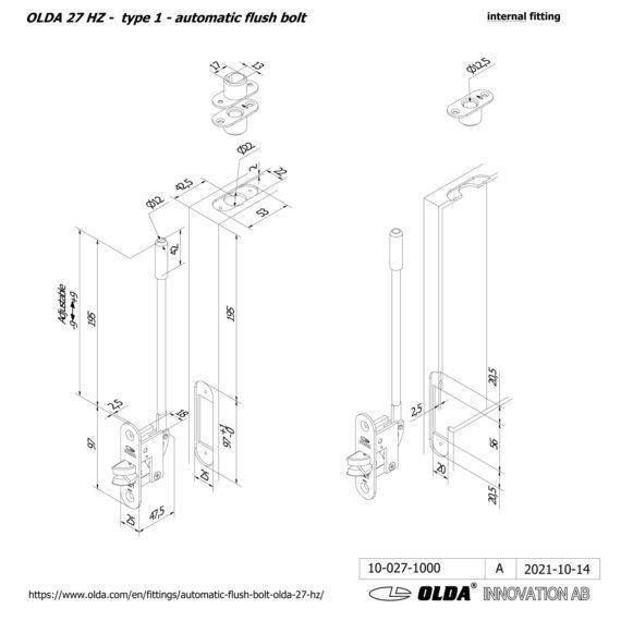 OLDA-27-HZA-t1-DIM-int-JPG