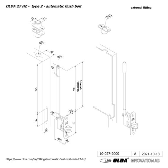 OLDA-27-HZA-t2-DIM-ext-JPG
