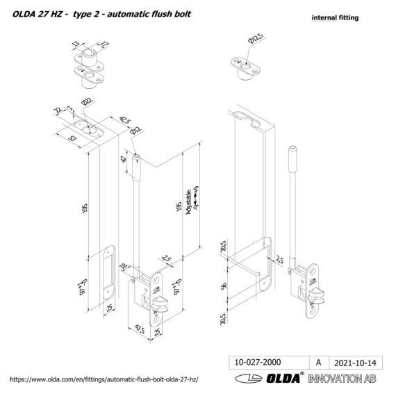 OLDA-27-HZA-t2-DIM-int-JPG