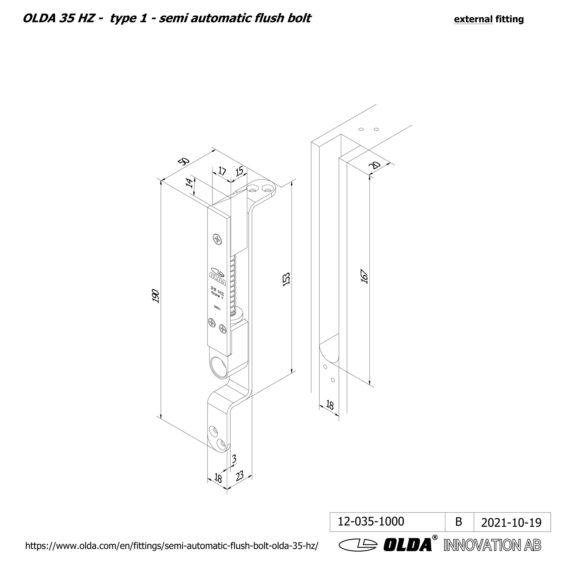OLDA-35-HZS-t1-DIM-ext-JPG