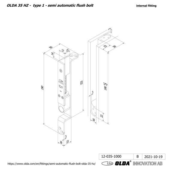 OLDA-35-HZS-t1-DIM-int-JPG