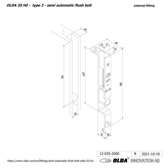 OLDA-35-HZS-t2-DIM-ext-JPG