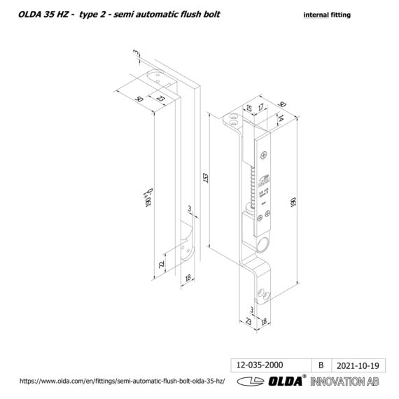 OLDA-35-HZS-t2-DIM-int-JPG