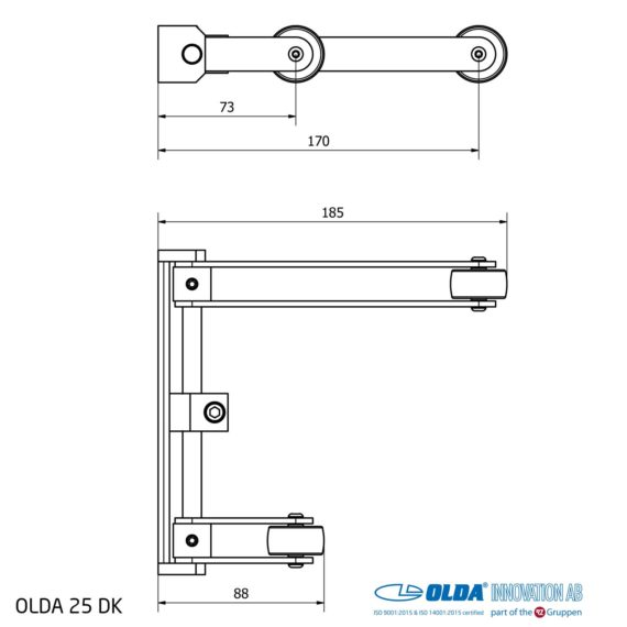 25DK-DIM1-180328