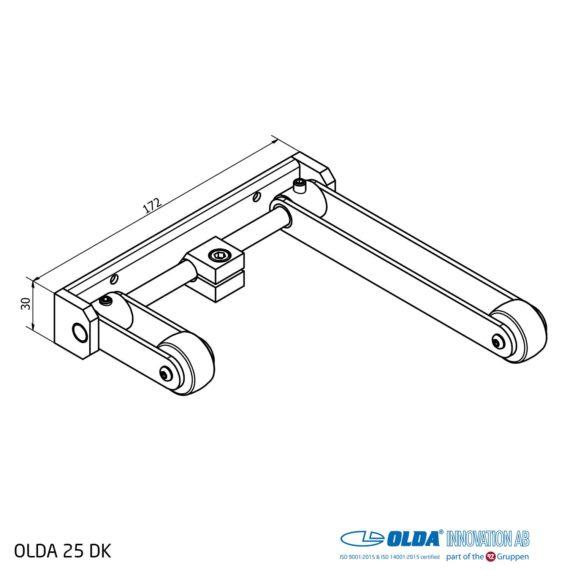 25DK-DIM2-180328