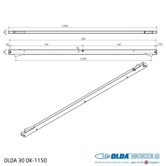 30DK1150-DIM-180525