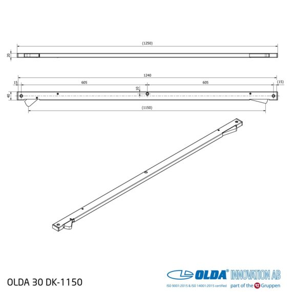 30DK1150-DIM-210114