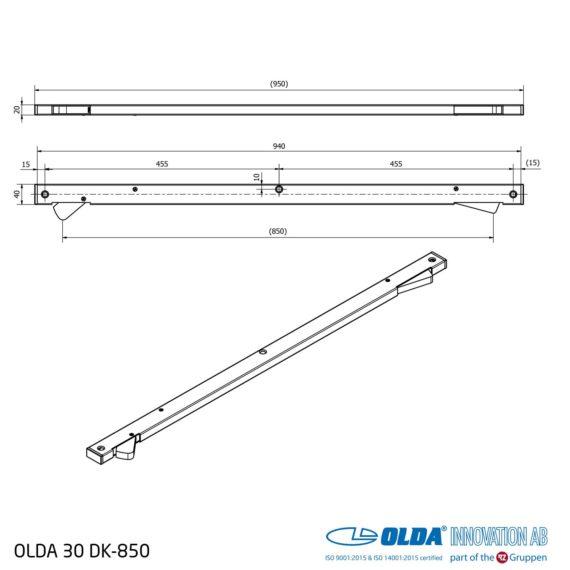 30DK850-DIM-210113