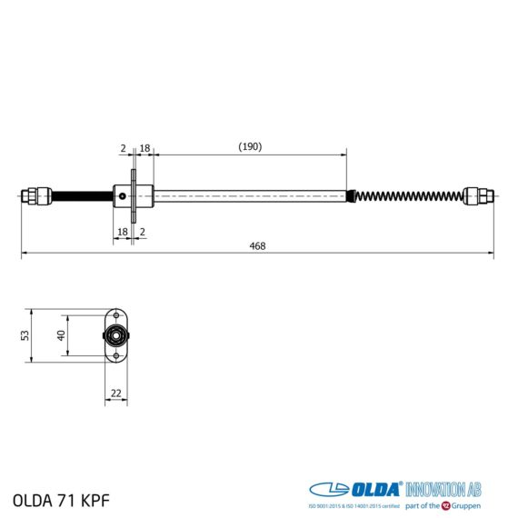 71KPF-DIM1-190213