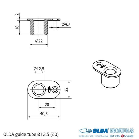 BL-12,5-20-DIM-180430