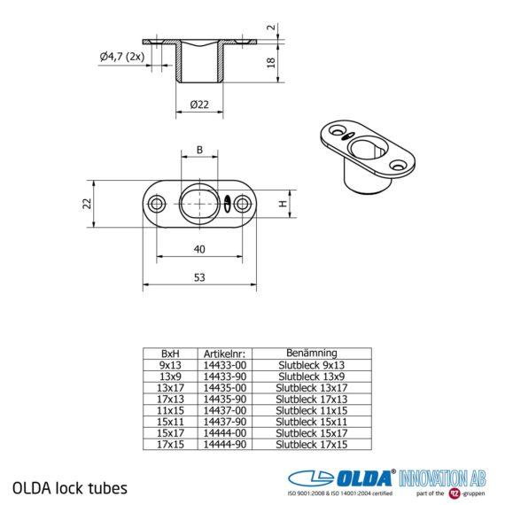 BL-BxH-DIM-180518