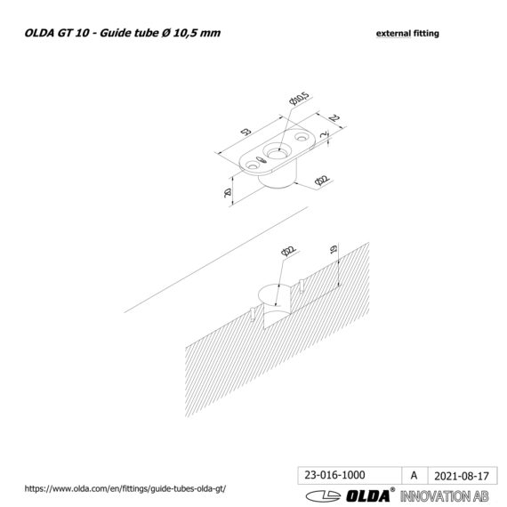 OLDA-GT-10-DIM-JPG