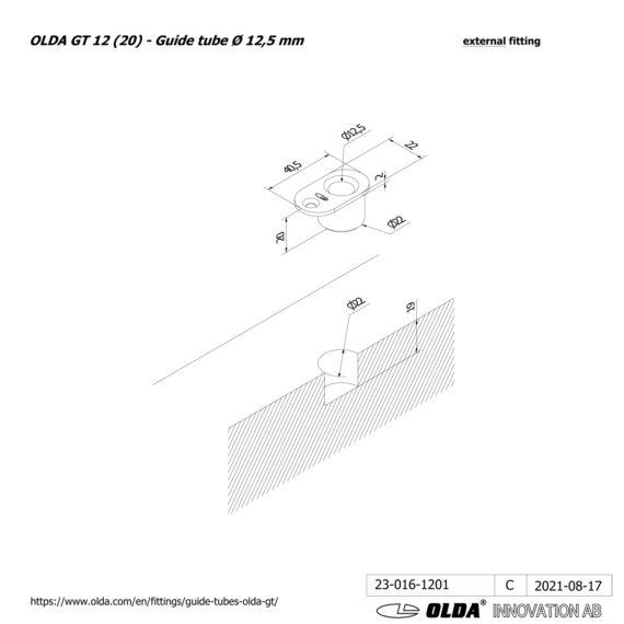 OLDA-GT-12-20-DIM-JPG