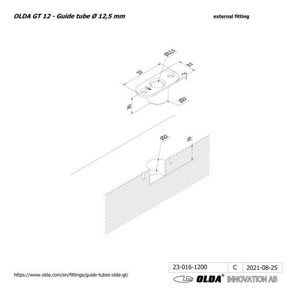 OLDA-GT-12-DIM-JPG