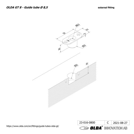 OLDA-GT-8-DIM-JPG