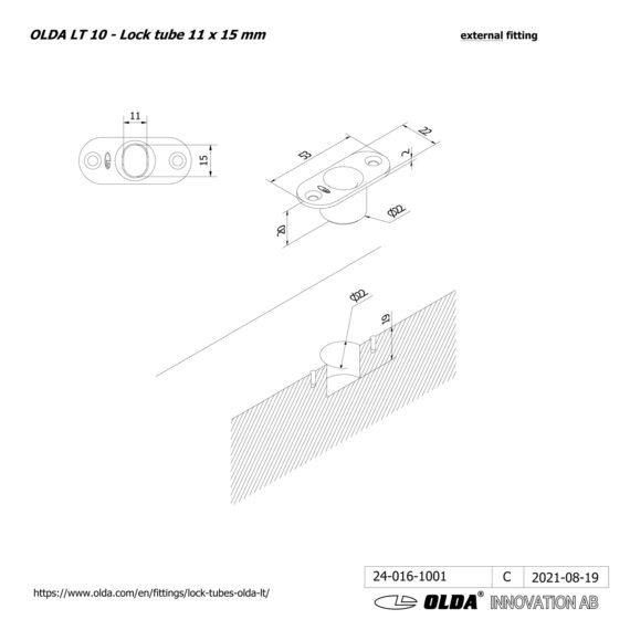 OLDA-LT-10-11×15-DIM-JPG