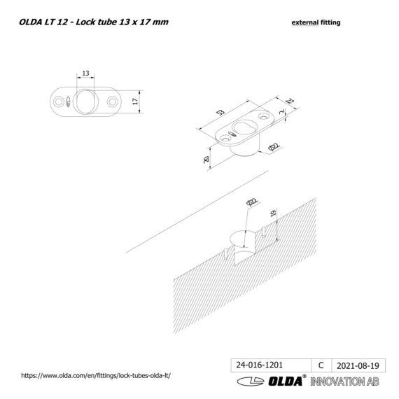 OLDA-LT-12-13×17-DIM-JPG