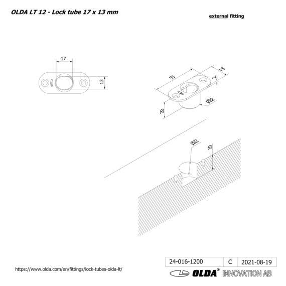 OLDA-LT-12-17×13-DIM-JPG
