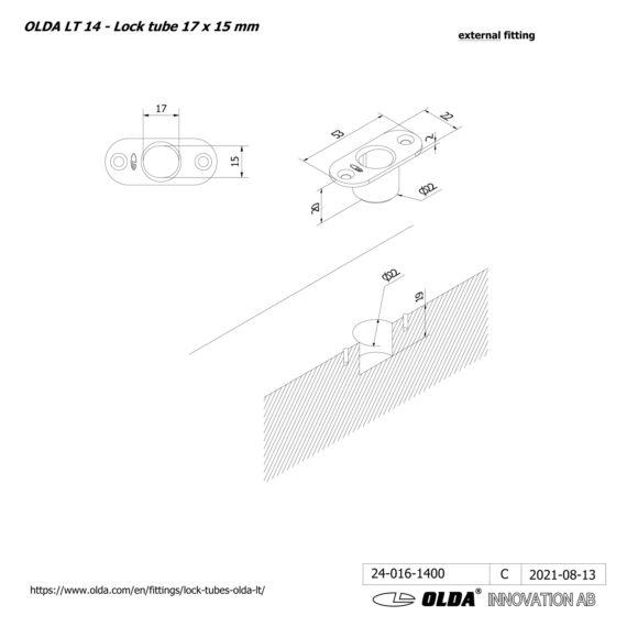 OLDA-LT-14-17×15-DIM-JPG