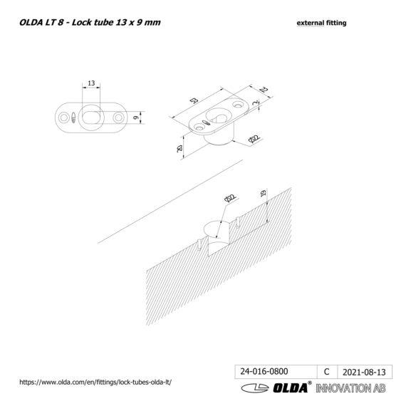 OLDA-LT-8-13×9-DIM-JPG