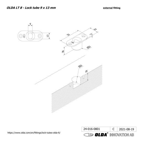 OLDA-LT-8-9×13-DIM-JPG