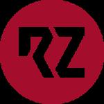 RZ_Fogra39