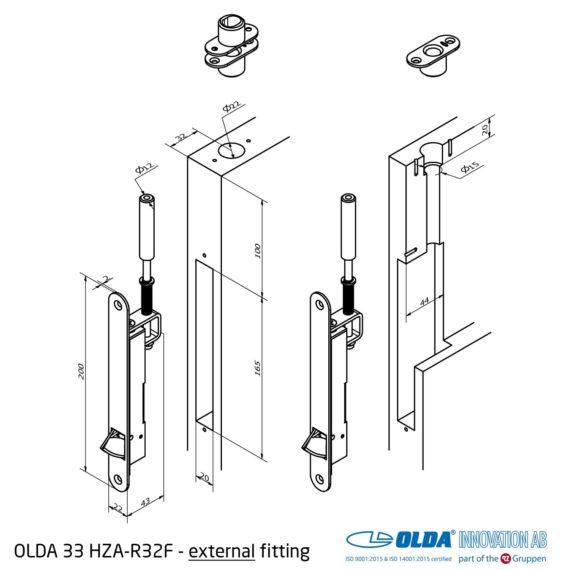 OLDA-33-HZA-R32F-t1-bolt-12×60-DIM-ext-JPG