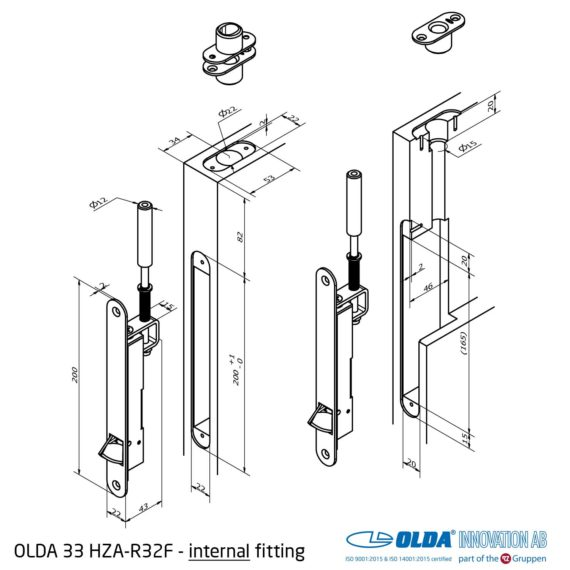 OLDA-33-HZA-R32F-t1-bolt-12×60-DIM-int-JPG