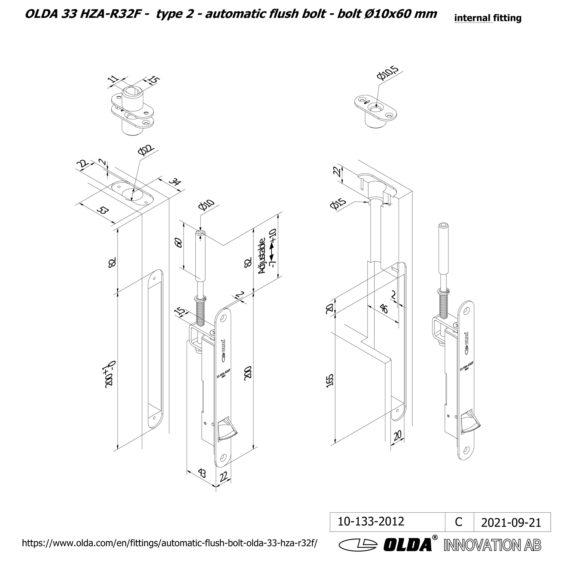 OLDA-33-HZA-R32F-t2-bolt-10×60-DIM-int-JPG