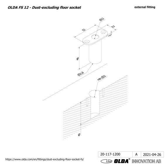 OLDA-FS-12-DIM-JPG-v21