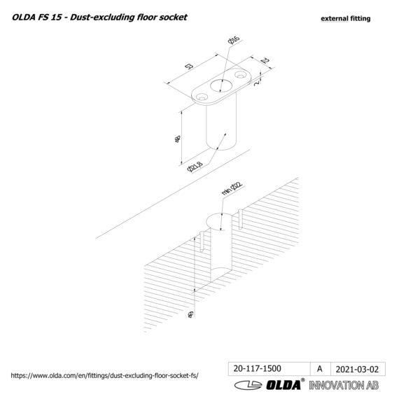 OLDA-FS-15-DIM-JPG-v21