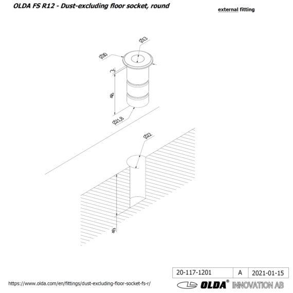OLDA-FS-R12-DIM-JPG
