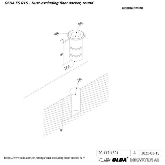 OLDA-FS-R15-DIM-JPG
