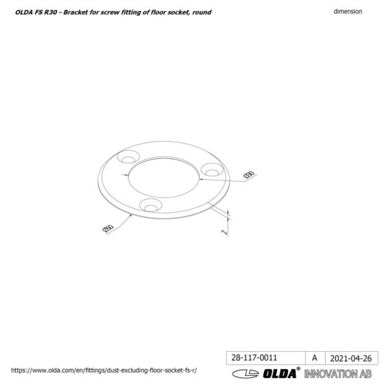 OLDA-FS-R30-DIM-JPG-v21