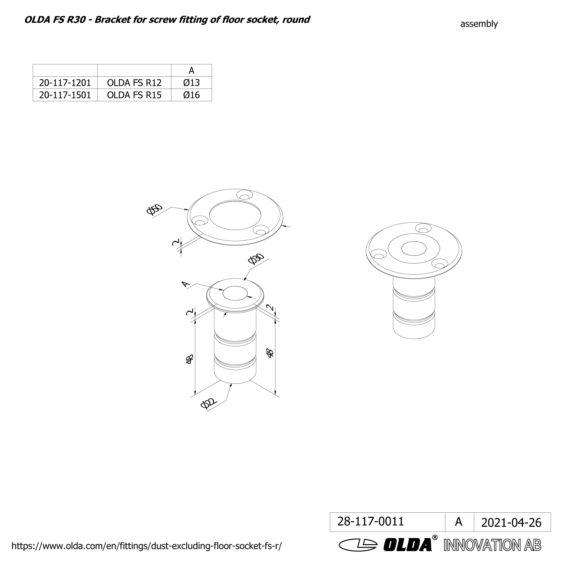 OLDA-FS-R30-DIM-ass-JPG-v21