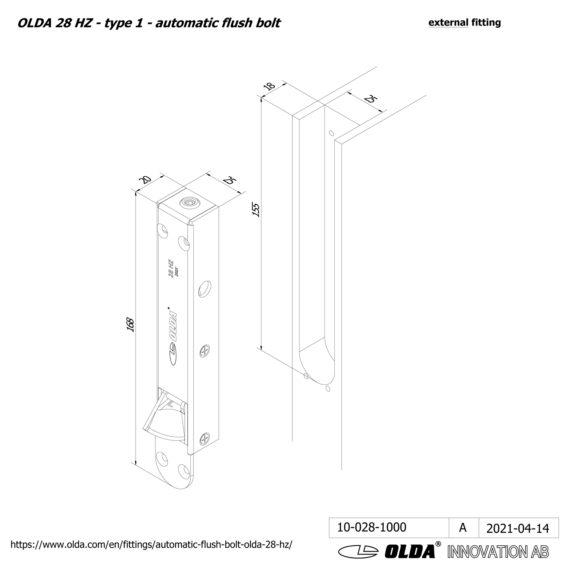 OLDA-28-HZ-t1-DIM-ext-JPG