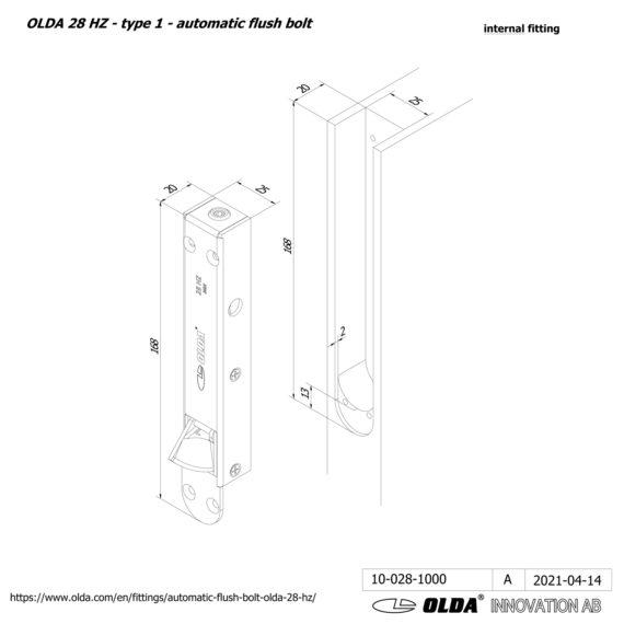 OLDA-28-HZ-t1-DIM-int-JPG