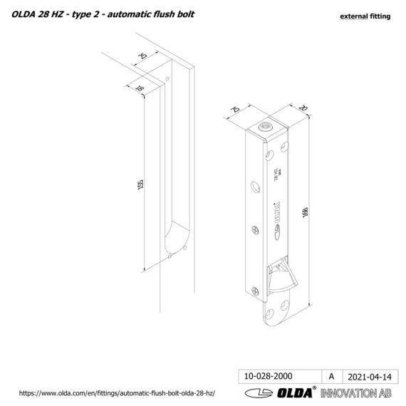 OLDA-28-HZ-t2-DIM-ext-JPG