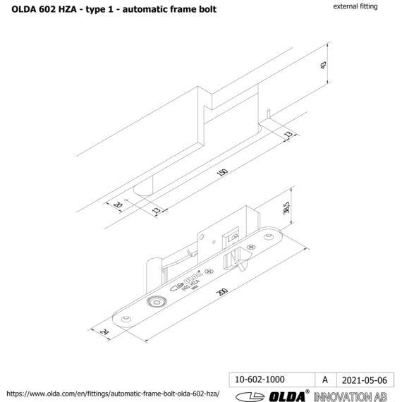 OLDA-602-HZA-t1-DIM-ext-JPG