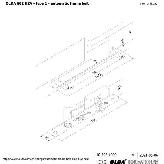 OLDA-602-HZA-t1-DIM-int-JPG