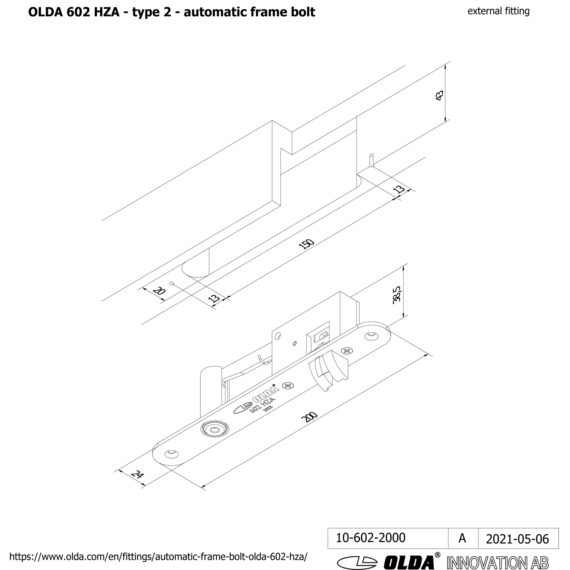 OLDA-602-HZA-t2-DIM-ext-JPG