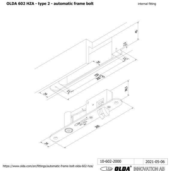 OLDA-602-HZA-t2-DIM-int-JPG