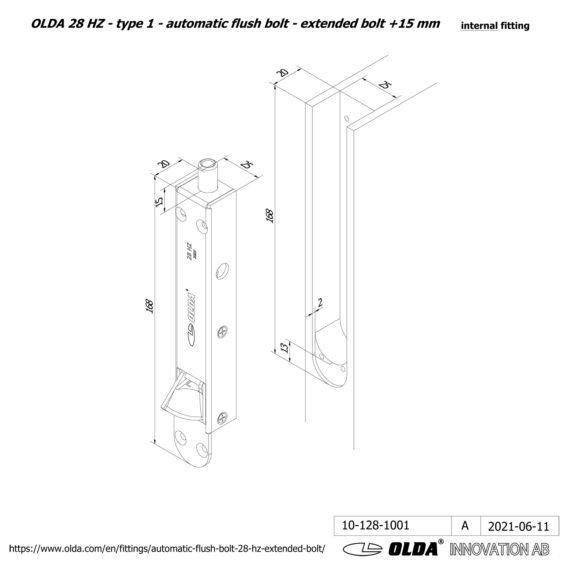 OLDA-28-HZA-t1-extended-bolt-15-DIM-int-JPG