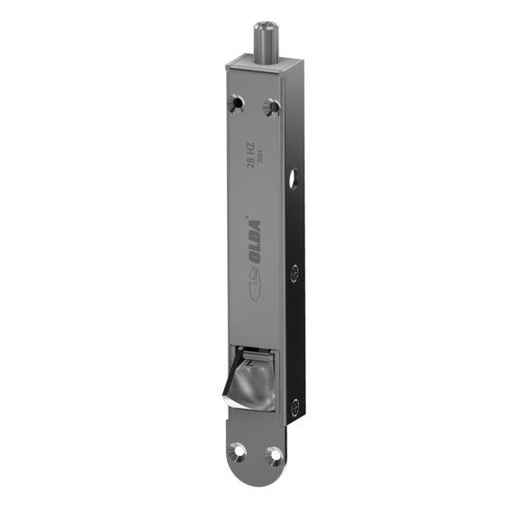 OLDA-28-HZA-t1-extended-bolt-15-PIC-JPG