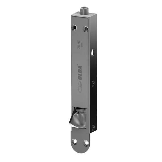OLDA-28-HZA-t1-extended-bolt-8-PIC-JPG