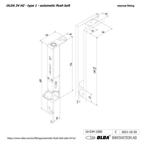 OLDA-34-HZA-t1-DIM-int-JPG